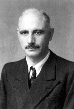 Jacques STOSSKOPF